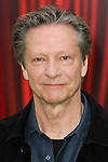 "CHRIS COOPER. World Premiere of Disney's ""The Muppets,"" at the El Capitan Theatre. Hollywood, CA USA. November 12, 2011.©CelphImage"