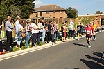 2015-09-20 Bexhill 10k 12 SB finish r