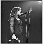 Mar 04, 1975: MAGGIE BELL - Tivoli Concert Hall Copenhagen Denmark