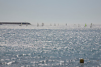 SEA_LOCATION_80193