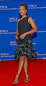 Kerry Washington arrives for the 2016 White House Correspondents Association Annual Dinner at the Washington Hilton Hotel on Saturday, April 30, 2016.<br /> Credit: Ron Sachs / CNP<br /> (RESTRICTION: NO New York or New Jersey Newspapers or newspapers within a 75 mile radius of New York City)