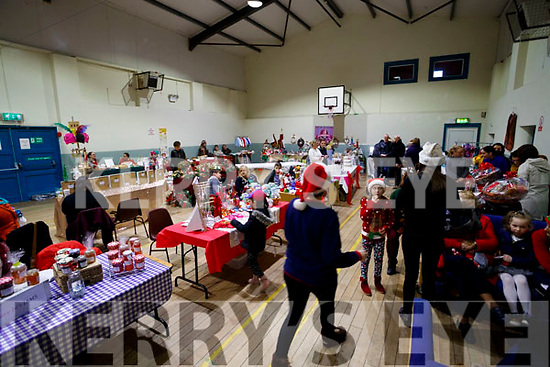 Ardfert Christmas Craft Fair on Sunday last.