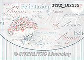 Isabella, WEDDING, HOCHZEIT, BODA, paintings+++++,ITKE102535,#w# ,everyday