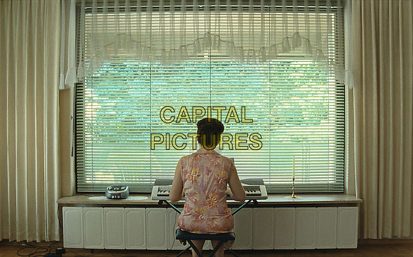 Maria Hofstatter<br /> in Paradise: Faith (2012) <br /> (Paradies: Glaube)<br /> *Filmstill - Editorial Use Only*<br /> CAP/FB<br /> Image supplied by Capital Pictures