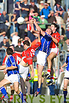 Micheal Quirke Kerins O'Rahillys   v   Rathmore in the Senior Football Championship Round 3 at Austin Stack park, Tralee on Sunday