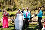 Warren Wedding 2014