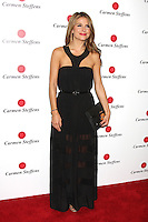 HOLLYWOOD, CA - AUGUST 02: Maria Menounos at the Carmen Steffens U.S. west coast flagship store opening at Hollywood & Highland Center on August 2, 2012 in Hollywood, California. ©mpi26/ MediaPunch Inc. /NortePhoto.com<br /> <br /> **SOLO*VENTA*EN*MEXICO**<br /> **CREDITO*OBLIGATORIO** <br /> *No*Venta*A*Terceros*<br /> *No*Sale*So*third*<br /> *** No Se Permite Hacer Archivo**<br /> *No*Sale*So*third*