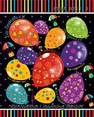Dreams, CHILDREN BOOKS, BIRTHDAY, GEBURTSTAG, CUMPLEAÑOS, paintings+++++,MEDAHB11/3,#BI#, EVERYDAY