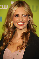 Sarah Michelle Gellar, 2011, Photo By John Barrett/PHOTOlink