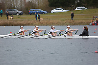 WJ15 4x+<br /> <br /> Junior Sculling Head 2018<br /> <br /> To purchase this photo, or to see pricing information for Prints and Downloads, click the blue 'Add to Cart' button at the top-right of the page.