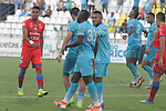 11_Agosto_2019_Jaguares vs Pasto
