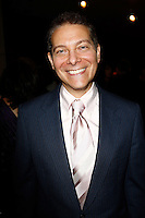 Michael Feinstein.Premier U.S.A. Arts High 25th Anniversary Celebration at the Ahmanson Theater in Los Angeles, California.17 April 2010.Photo by Nina Prommer/Milestone Photo