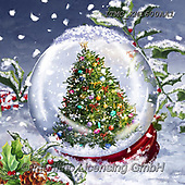 Marcello, CHRISTMAS SYMBOLS, WEIHNACHTEN SYMBOLE, NAVIDAD SÍMBOLOS,snow globe, paintings+++++,ITMCXM1600AA1,#xx#