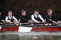 Crew: 7 - Kings Sch Worcs - J18A.8+<br /> <br /> Head of the Severn (University of Worcester) 2017<br /> <br /> To purchase this photo, or to see pricing information for Prints and Downloads, click the blue 'Add to Cart' button at the top-right of the page.