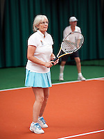 28-08-11, Tennis, Amstelveen, NVK, Nederlandse Veteranen Kampioenschappen,