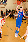 12 MRHS Basketball Boys 08 Conant