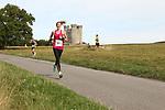 2014-08-24 Arundel10k 41 SB rem