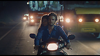Maya (2018)<br /> *Filmstill - Editorial Use Only*<br /> CAP/MFS<br /> Image supplied by Capital Pictures