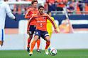 2015 J2 - Omiya Ardija 1-0 Zweigen Kanazawa