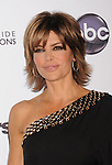 "HOLLYWOOD, CA. - November 01: Lisa Rinna  attends ""Dancing With The Stars"" 200th Episode at Boulevard 3 on November 1, 2010 in Hollywood, California."