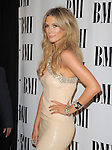 Delta Goodrem at The 2011 BMI Pop Music Awards held at The Beverly Wilshire Hotel in Beverly Hills, California on May 17,2011                                                                               © 2010 Hollywood Press Agency
