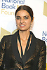 Jhumpa Lahiri attends the 69th National Book Awards Ceremony and Benefit Dinner presented by the National Book Foundaton on November 14, 2018 at Cipriani Wall Street in New York, New York, USA.<br /> <br /> photo by Robin Platzer/Twin Images<br />  <br /> phone number 212-935-0770