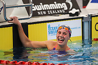 180705 Swimming - NZ Open Championships