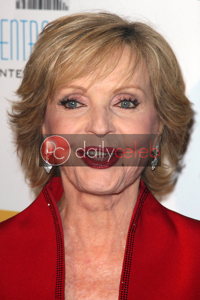 Florence Henderson<br /> at the 6th Annual GLSEN Respect Awards, Beverly Hills Hotel, Beverly Hills, CA. 10-08-10<br /> David Edwards/Dailyceleb.com 818-249-4998