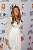 Jennifer Lopez at the premiere of 'El Cantante' held at the Director's Guild of America in West Hollywood on July 31, 2007 in Los Angeles, California..Photo by Nina Prommer/Milestone Photo