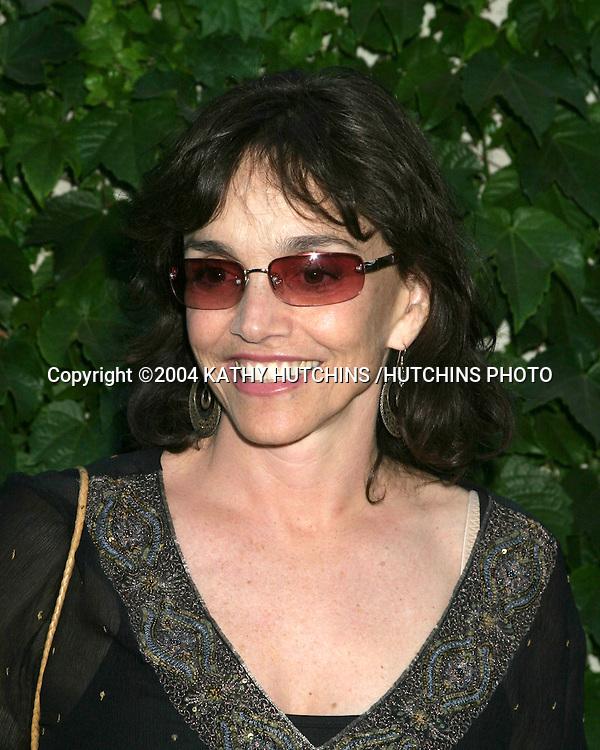 ©2004 KATHY HUTCHINS / HUTCHINS PHOTO.MENOPAUSE THE MUSICAL ART WORK.LOS ANGELES, CA.MAY 24, 2004..BROOKE ADAMS