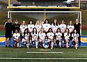 2018-2019 BHS Girls Soccer