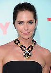 Katie Aselton at The Warner Bros. Pictures' L.A. Premiere of Tammy held at The TCL Chinese Theatre in Hollywood, California on June 30,2014                                                                               © 2014 Hollywood Press Agency