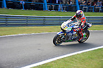 IVECO DAILI TT ASSEN 2014, TT Circuit Assen, Holland.<br /> Moto World Championship<br /> 27/06/2014<br /> Free Practices<br /> stefan bradl<br /> RME/PHOTOCALL3000