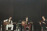 Al Dimeola , John McLaughlin, Paco Delucia , New Yok City Palladium , April 1981,
