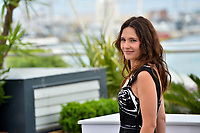 Virginie Ledoyen at the photocall for the Un Certain Regard Jury at the 71st Festival de Cannes, Cannes, France 09 May 2018<br /> Picture: Paul Smith/Featureflash/SilverHub 0208 004 5359 sales@silverhubmedia.com