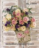 Interlitho-Alberto, FLOWERS, BLUMEN, FLORES, photos+++++,wood, flowers,KL16495,#f#, EVERYDAY