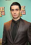 Bobby Conte Thornton attends the Broadway Opening Night After Party for 'A Bronx Tale' at The Marriot Marquis Hotel on December 1, 2016 in New York City.