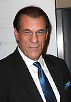 Robert Davi attending the The 2012 Toronto International Film Festival.Red Carpet Arrivals for 'The Iceman' at the Princess of Wales Theatre in Toronto on 9/10/2012