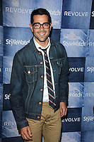Jesse Metcalfe<br /> People Stylewatch Hosts Hollywood Denim Party, The Line, Los Angeles, CA 09-18-14<br /> David Edwards/DailyCeleb.com 818-249-4998