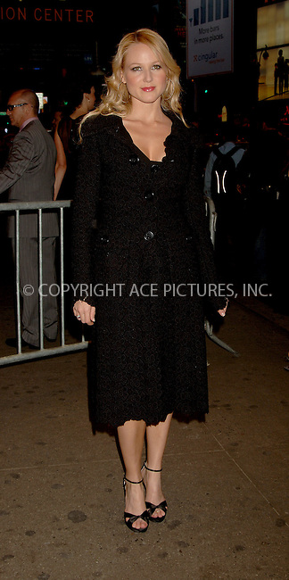 "WWW.ACEPIXS.COM . . . . .  ....NEW YORK, APRIL 25, 2006....Jewel at the Broadway opening of ""Lestat"".....Please byline: AJ Sokalner - ACEPIXS.COM.... *** ***..Ace Pictures, Inc:  ..(212) 243-8787 or (646) 769 0430..e-mail: picturedesk@acepixs.com..web: http://www.acepixs.com"