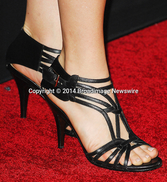 Pictured: Jessica Lindsey<br /> Mandatory Credit &copy; Adhemar Sburlati/Broadimage<br /> Film Premiere of Cesar Chavez<br /> <br /> 3/20/14, Hollywood, California, United States of America<br /> <br /> Broadimage Newswire<br /> Los Angeles 1+  (310) 301-1027<br /> New York      1+  (646) 827-9134<br /> sales@broadimage.com<br /> http://www.broadimage.com