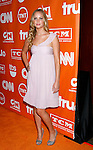Actress Jennifer Lawrence arrives at the Turner Broadcasting TCA Party at The Oasis Courtyard at The Beverly Hilton Hotel on July 11, 2008 in Beverly Hills, California.