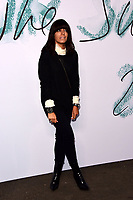 www.acepixs.com<br /> <br /> June 28 2017, London<br /> <br /> Claudia Winkleman arriving at The Serpentine Galleries Summer Party at The Serpentine Gallery on June 28, 2017 in London, England. <br /> <br /> By Line: Famous/ACE Pictures<br /> <br /> <br /> ACE Pictures Inc<br /> Tel: 6467670430<br /> Email: info@acepixs.com<br /> www.acepixs.com