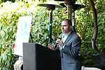 LOS ANGELES - APR 9: Jay Haddad at The Actors Fund's Edwin Forrest Day Party and to commemorate Shakespeare's 453rd birthday at a private residence on April 9, 2017 in Los Angeles, California