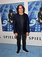 Brad Silberling at the premiere for the HBO documentary &quot;Spielberg&quot; at Paramount Studios, Hollywood. Los Angeles, USA 26 September  2017<br /> Picture: Paul Smith/Featureflash/SilverHub 0208 004 5359 sales@silverhubmedia.com