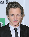 John Hawkes attends the 16th Annual Hollywood Film Awards Gala held at The Beverly Hilton in Beverly Hills, California on October 22,2012                                                                               © 2012 DVS / Hollywood Press Agency