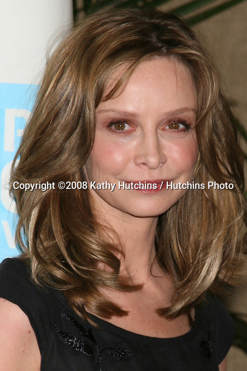 "Calista Flockhart arrving at the ""Peace Over Violance"" 37th Annual Humanitarian Awards at the Beverly Hills Hotel in Beverly Hills, CA on .November 7, 2008.©2008 Kathy Hutchins / Hutchins Photo...                . ."