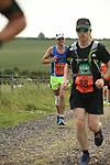 2017-06-18 Hampshire Hoppit 01 TRo Marathon Start