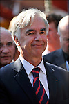 Maxime Bono