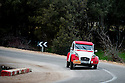 McLaren's Team Manager Alastair Caldwell helped James Hunt to F1 victory in 1976. <br />